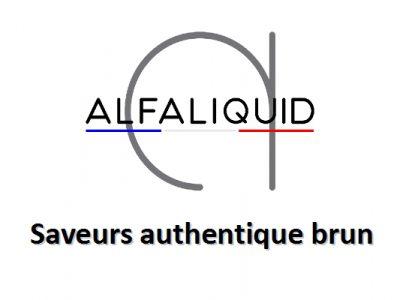 Saveurs Authentique Brun