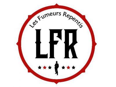 LFR -e-liquide français