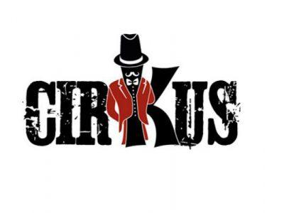 Cirkus -e-liquide français