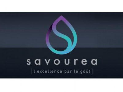 Savourea - e-liquide français