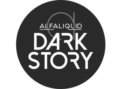 Alfaliquid-Dark Story