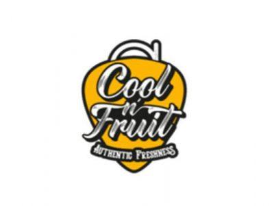 Cool n Fruit - e-liquide français