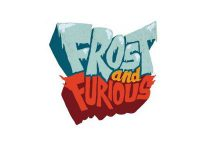 Frost and Furious - Pulp